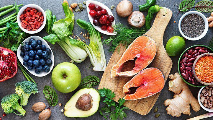 Mengurangi Kalori Ini bisa Tambah Sehat! || Profesional Ortotis Prostetis