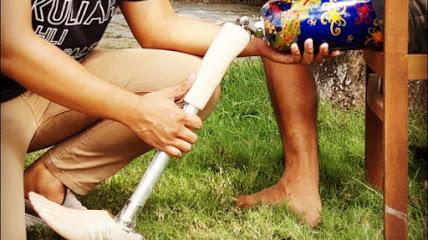 kakipalsu