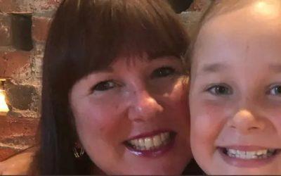 Amelia Eldred, Tampil di Video Kesetaraan Hak Disabilitas