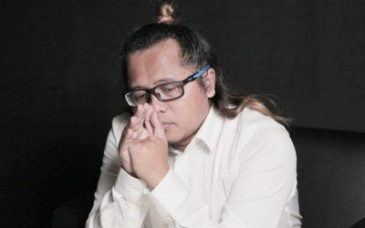 Penyanyi Didiek Buntung Terinspirasi Didi Kempot